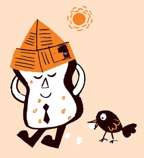 thurlby-illustration-3.jpg