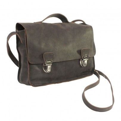 cartable-cuir-marron.jpg