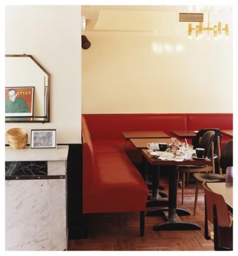 Hotel-Amour-restaurant-bis.jpg