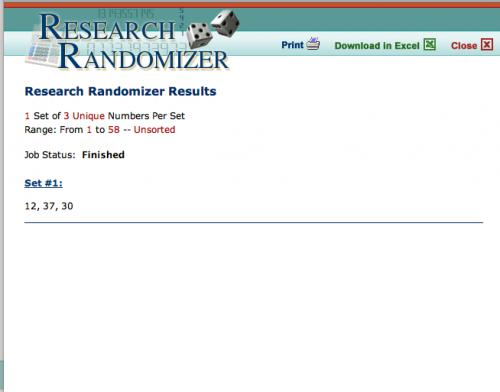 Capture d'écran 2011-05-15 à 21.09.52.png
