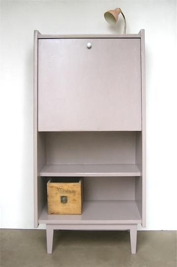 secretairevintage-1.jpg