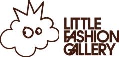 LittleFashionGallery.jpg