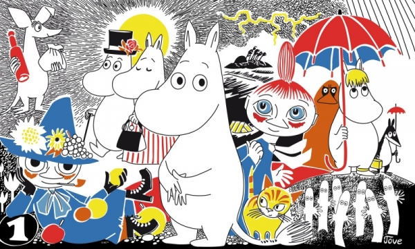 moomin-comic-book-1.jpg