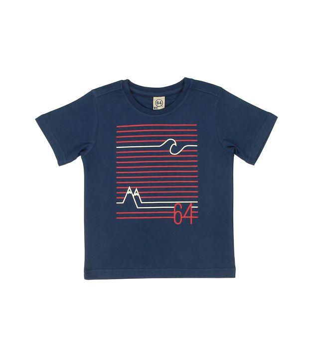 tee-shirt-garcon-waving-64.jpg