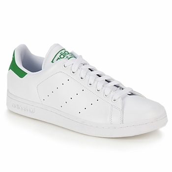 Baskets-adidas-Originals-STAN-SMITH-2-26874_350_A.jpg