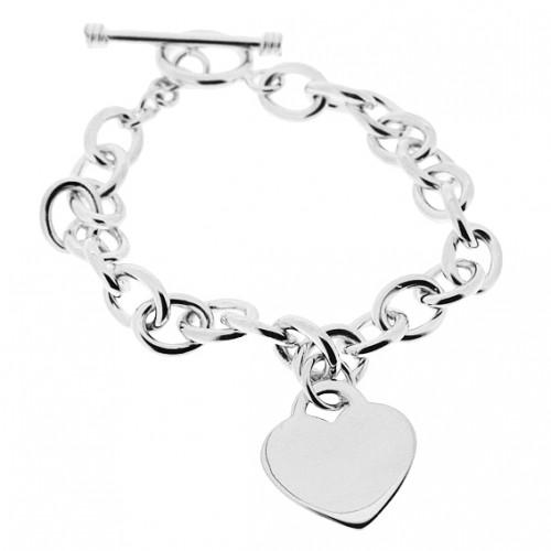bracelet_chaine_bijou_avec_1_coeur.jpg