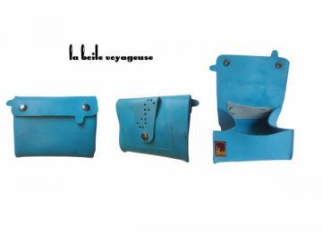 http://www.latoupie.fr/media/01/02/1247501049.jpg