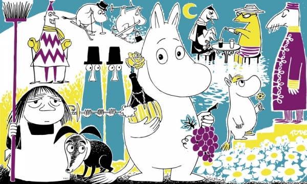 moomin-comic-book-2.jpg
