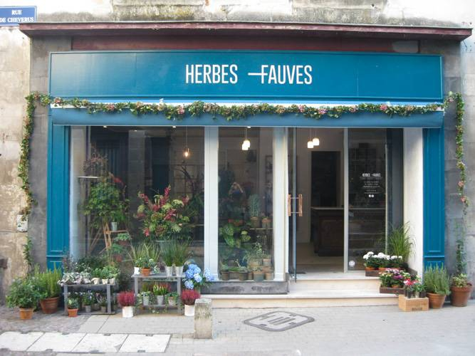 herbes-fauves-fleuriste-bordeaux-devanture.jpg