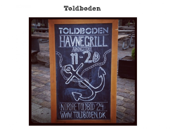copenhague,city guide