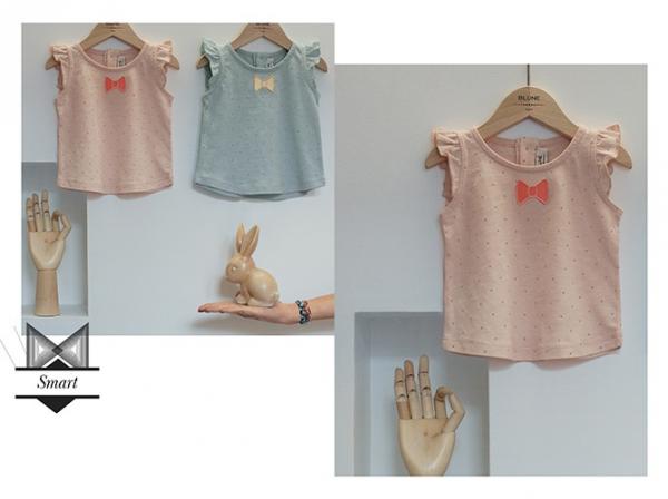 t-shirt-blune-enfant.png