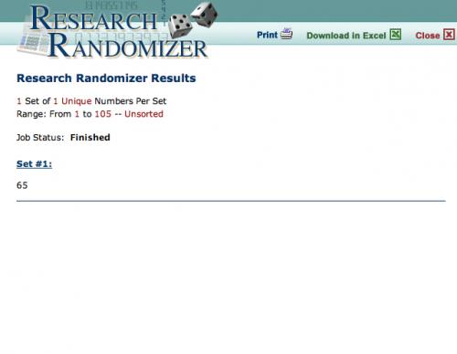 Capture d'écran 2012-02-14 à 22.10.11.png