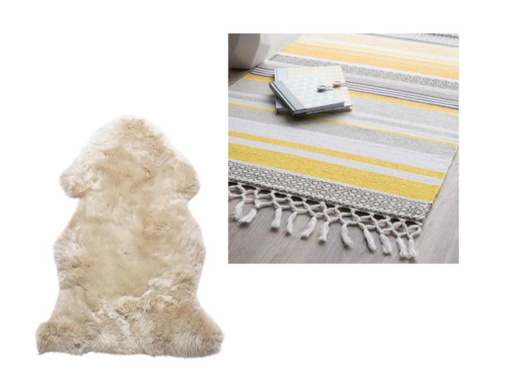 lionshome,tapis,décoration,inspiration déco