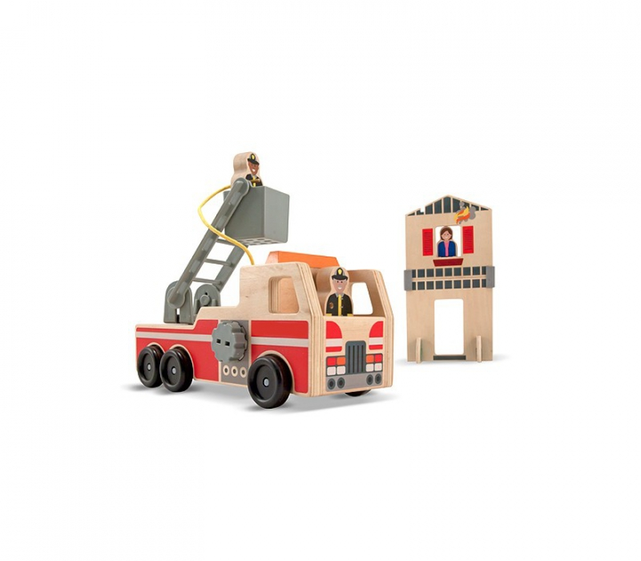 wooden-fire-rescue-set.jpg