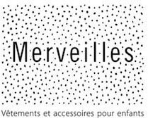 logo-Merveilles-tiniloo-e1340281694671.jpg