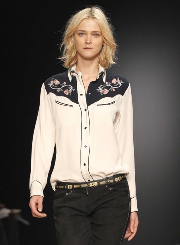 chemise-isabel-marant-14382861cf.jpg