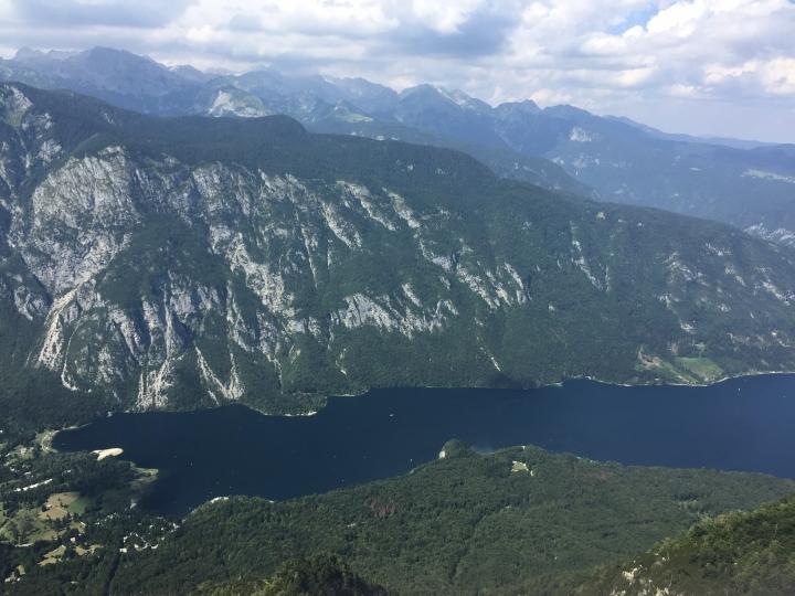 slovénie,fik fak cottage,lac de bled,bohinh,skocjan,postojna,hotel jama