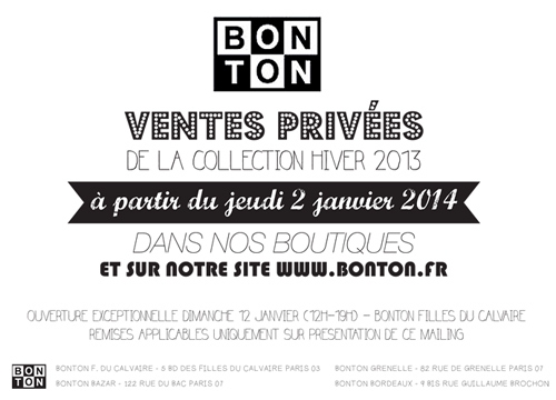 vente-privee-bonton-dec13.jpg