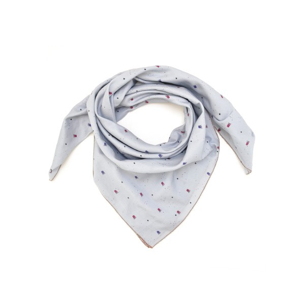 foulard-preppy-collection-capsule.jpg