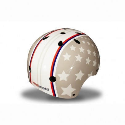 casque-stars-stripes-beige.jpg