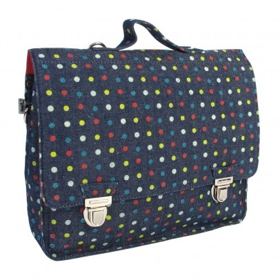 cartable-a-pois-multicolore.jpg