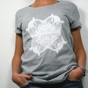 tee-shirt-chouettes.jpg