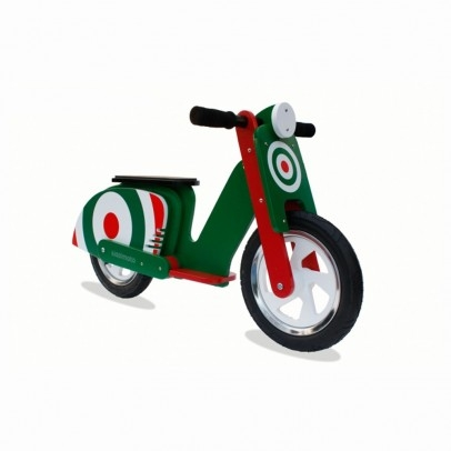 scooter-italian-target-vert.jpg