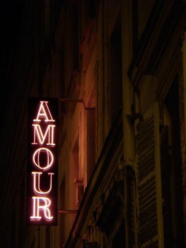 hotel_amour_01.jpg