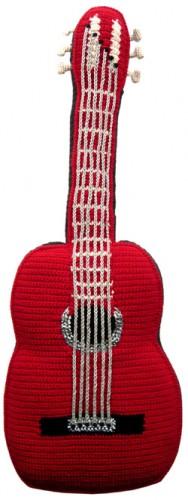 guitare-anneclaire.jpg