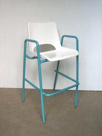 chaise_vintage_1.jpg