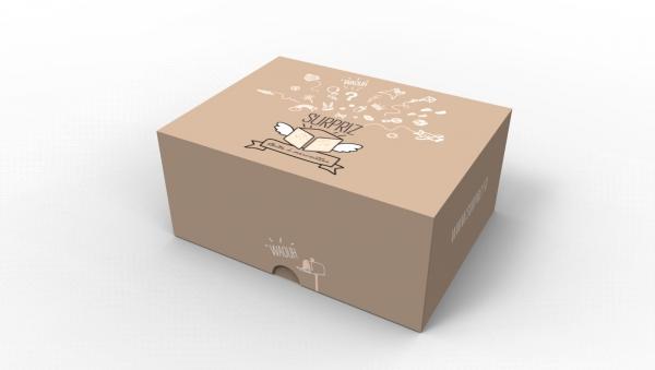 BOX SURPRIZ 3D.jpg