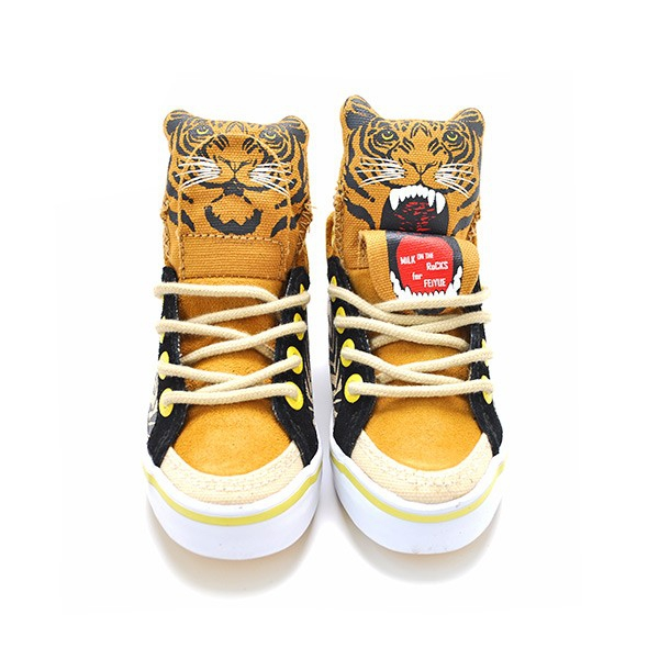 feiyue-delta-mid-x-milk-on-the-rocks-tiger.jpg