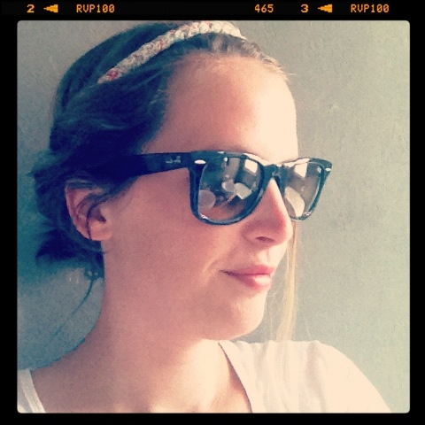 mike,lunettes de soleil,rayban