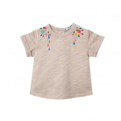 t-shirt-larmes-de-joie-beige.jpg