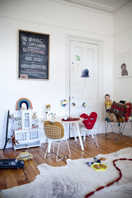 Home-Inspiration-11.jpg