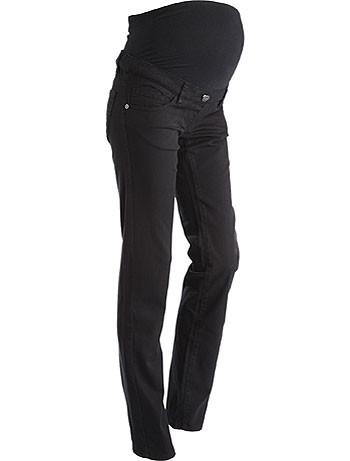 jean-droit-5-poches.jpg