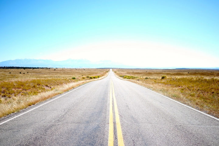 road trip,états-unis,states