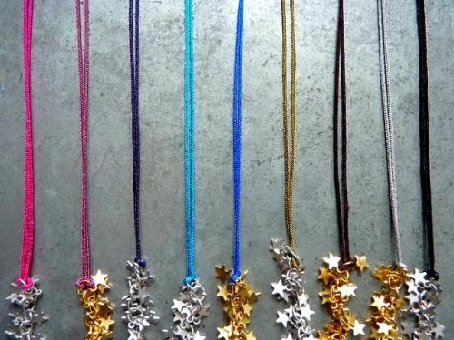 Mulot-bricole Filante - couleurs.jpg