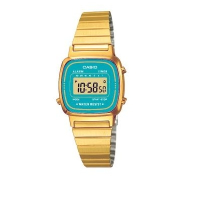 montre-vintage-turquoise-metal-marron-casio-716123716-127991.jpg