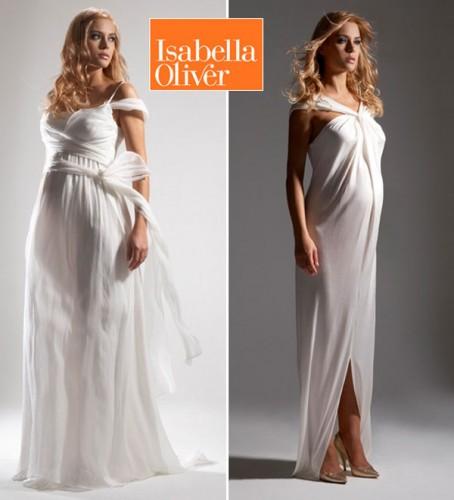 robe-de-mariee-maternite-isabella-oliver.jpg