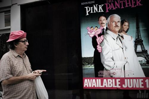 pink-panther.jpg