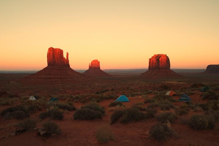 etats-unis,road trip,ouest américain,monument valley,canyonlands