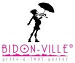 4ca98788c1004_logo_bidon_ville.jpg