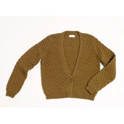 gilet-cardigan-miel-fibre-vegetale-marron-american-vintage-pour-monoprix-886137886-143626.jpg