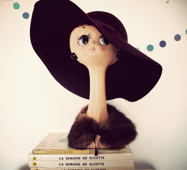 chapeau.JPG