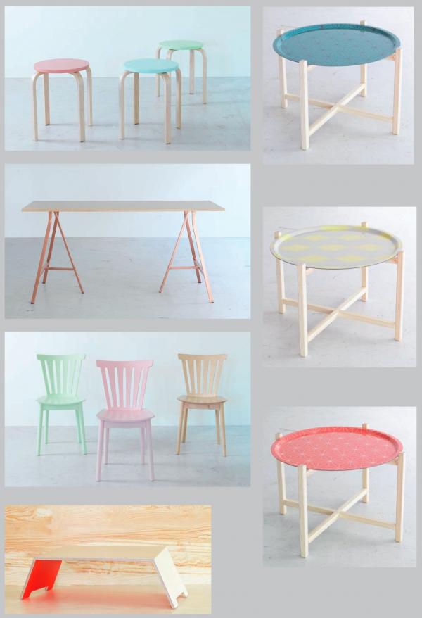 IKEA-BRAKIG4.jpg