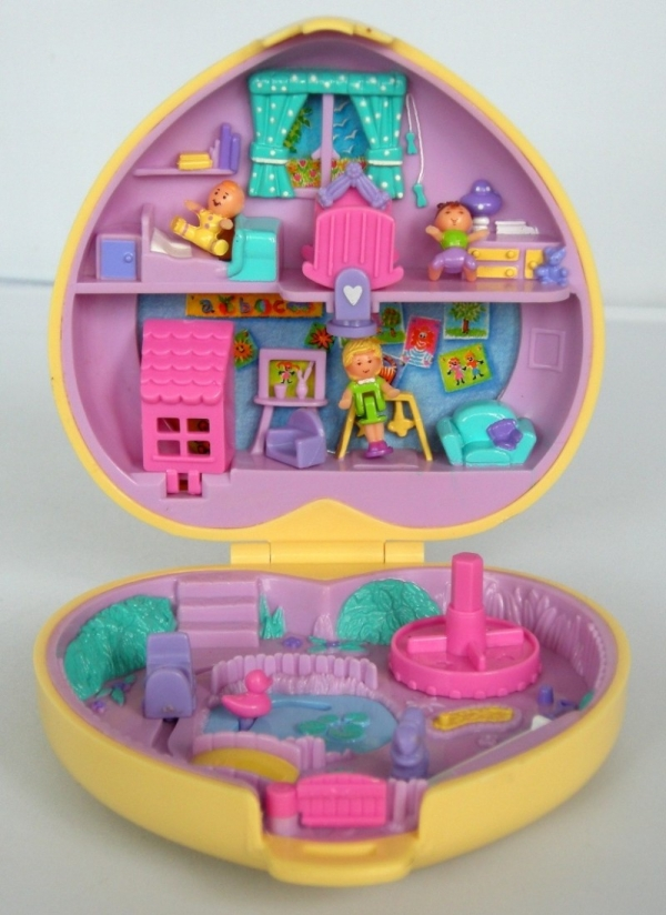 polly-pocket.jpeg