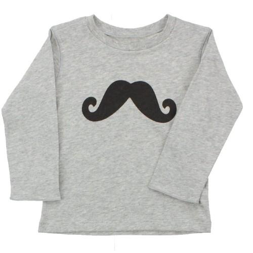 tee_shirt_bebe_garcon_nobody_moustache_gris_devant.jpg