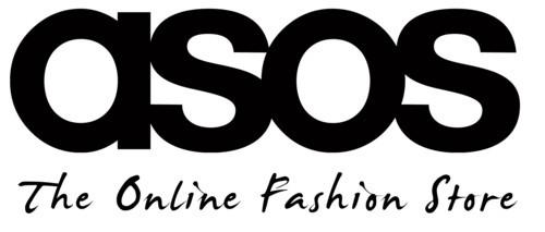 2009_asos_logo_script_new2.jpg