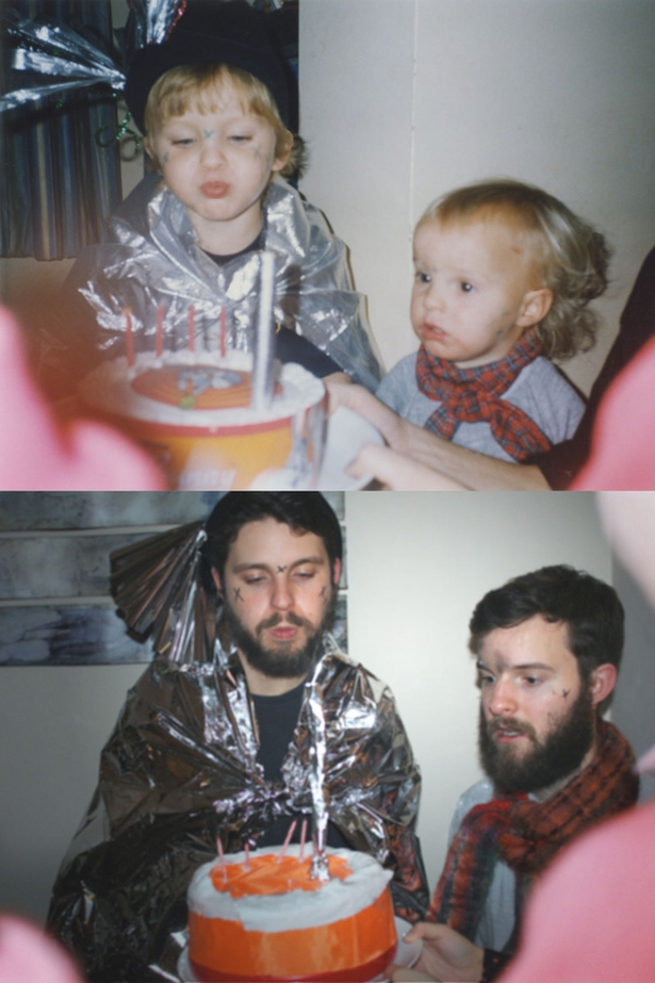 The-Luxton-Brothers-then-Now-07.jpg